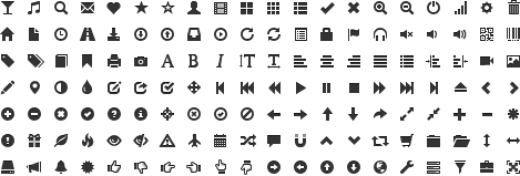 icons/glyphicons-halflings.png